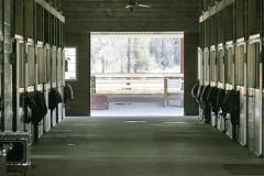 ap-farm-facility-0001