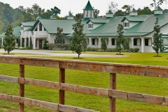 ap-farm-facility-0003