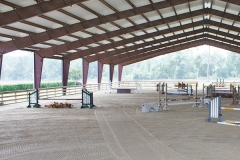 ap-farm-facility-0004