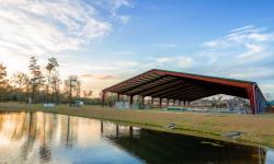 facility-outside-barn